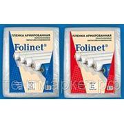 Армированная пленка в упаковке 3 х 10 «FOLINET», толщина 200 мкм (Корея) фото