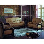 Изготовление и монтаж мебели фото