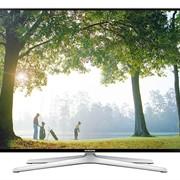 Телевизор Samsung UE32H6400AK фото
