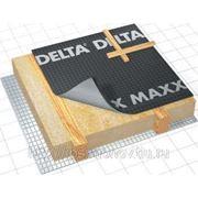 Диффузионная антиконденсатная мембрана DELTA®-MAXX фото