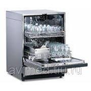 Лабораторная посудомоечная машина SteamScrubber