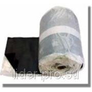 Герметизирующая лента Викар С ЛТ(пвх) фото