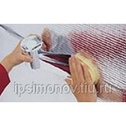 DELTA-POLY-BAND P 100 скотч для плёнки DELTA-REFLEX, 100 п м фото