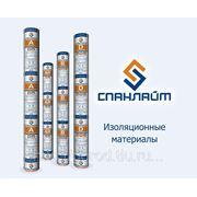 Гидроизоляция универсальная вд-дексд-м однокомпонентная цена мастика сазиласт 22 лт-1
