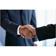 подбор персонала для компаний работающих на финансовых рынках фото
