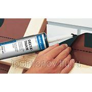 DELTA-THAN клей для гидроизоляционных плёнок, 310 мл фото