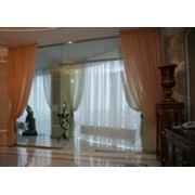 Стеклянные перегородки и двери стеклоинтерьеры. фото