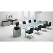 Дизайн проектирование подбор поставка и изготовление мебели на заказ организация офисного пространства фото