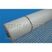 Армированная пленка 2 x 50 м «FOLINET», толщина 350 мкм (Корея) фото