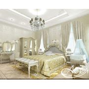 Планировка расположения мебели дизайн дома фото