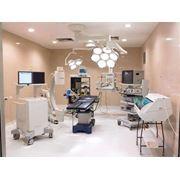 Наш сервисный центр заключает договора на техническое обслуживание медицинской техники. фото