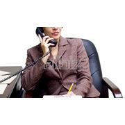 Прямой поиск сотрудников (executive search) фото