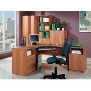 Экспертиза качества мебели судебная экспертиза качества фото