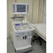 Постгарантийное обслуживание медицинского оборудования фото