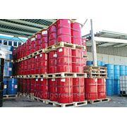 Система полиуретановая марки СПУ Солпур 350 фото