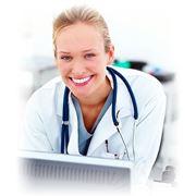 Техническое обслуживание и ремонт систем медицинского назначения