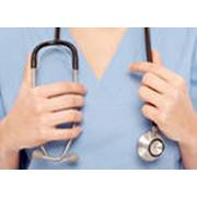 Услуги по ремонту и техническому обслуживанию оборудования ортопедического фото