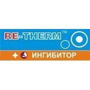 Жидкая теплоизоляция Re-therm Ингибитор фото