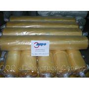 Стеклопластик рулонный РСТ415Л фото