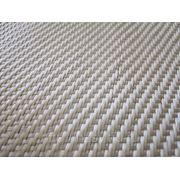 Стеклоткани - материал на основе композита синтетического стекла, состоящий из стеклянных волокон