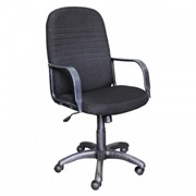 Кресло для руководителя, модель Б Директор. фото