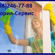 фото предложения ID 18197990