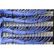Предлагаем поставку оборудования телефонной связи фото