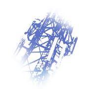 Прокат и аренда телекоммуникационного оборудования фото