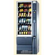 Торговый автомат Snakky фото