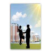 Продажа квартир на вторичном рынке фото