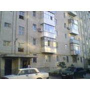 Покупка и продажа квартир на вторичном рынке фото