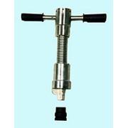 Ручной ключ баллоный с ударным механизмом KMU-800 фото
