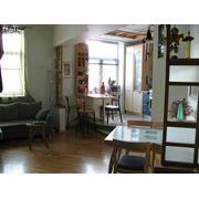 Продажа квартир и комнат фото