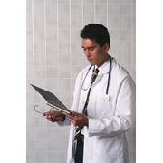 Добровольное страхование профессиональной ответственности фото