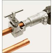 Ручной электрический расширитель труб REMS Твист фото
