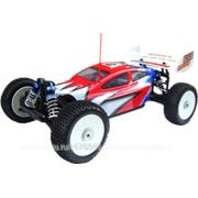 BSD Racing BS802T 1:8 OS.21 RTR WP фото