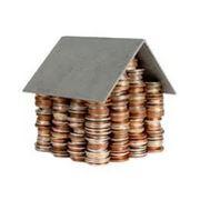 Купля-продажа недвижимости фото