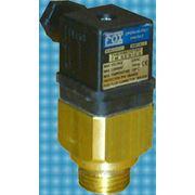Термостат нерегулируемый 52-42 Т03 фото