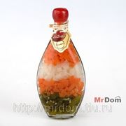 Бутыль декоративная vob3 (749287) фото