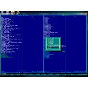 Системы контроля и учета рабочего времени (СКУД) фото
