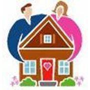 Продажа недвижимости в ипотеку фото