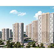 Продажа жилой недвижимости фото