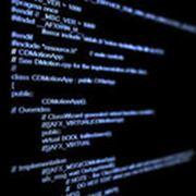 Разработка программного обеспечения под заказ фото
