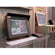 Програмное обеспечение для управления технологическими системами фото