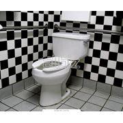 Оборудование сантехническое фото