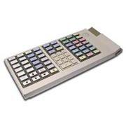 Программируемые клавиатуры фото