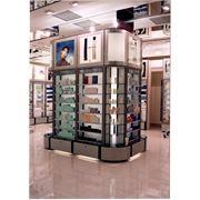 Ремонт торгового оборудования фото