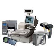 Автоматизации розничной торговли фото