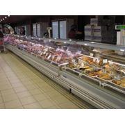 Реновация капитальный ремонт торгово холодильного оборудования фото