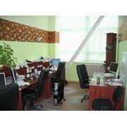 Аренда офисных помещений в городе Пензе фото